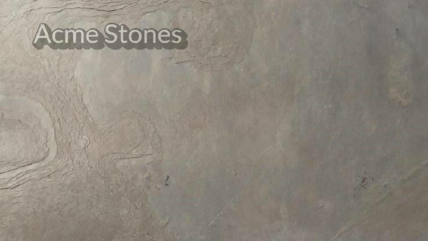 Stone Veneer - Autumn Cream