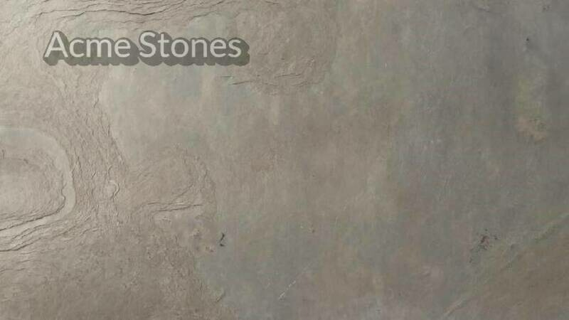 Stone Veneer - Autumn Cream