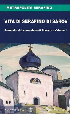 Vita di Serafino di Sarov