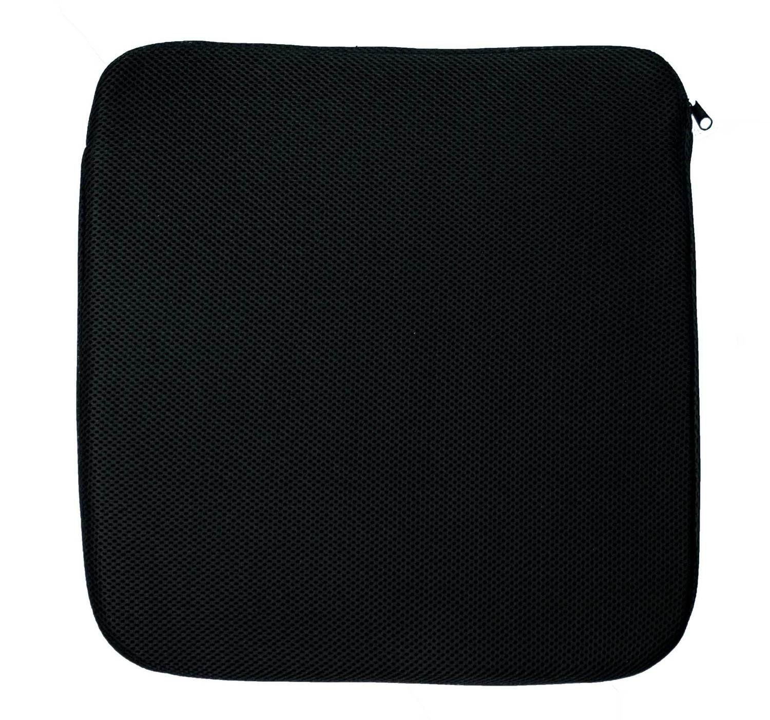 Seat Cushion with Cover for DX Models