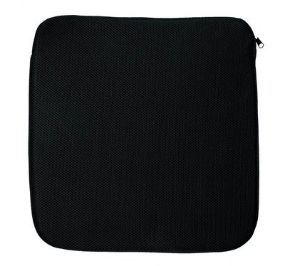 Seat Cushion with Cover for Geo Cruiser LX and Elite EX
