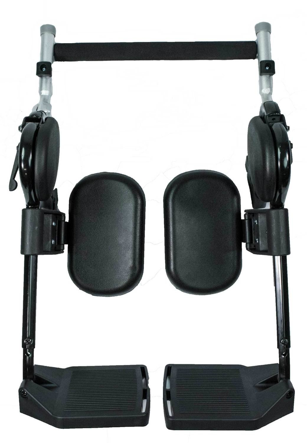 Foot Extender for DX, LX and Elite EX