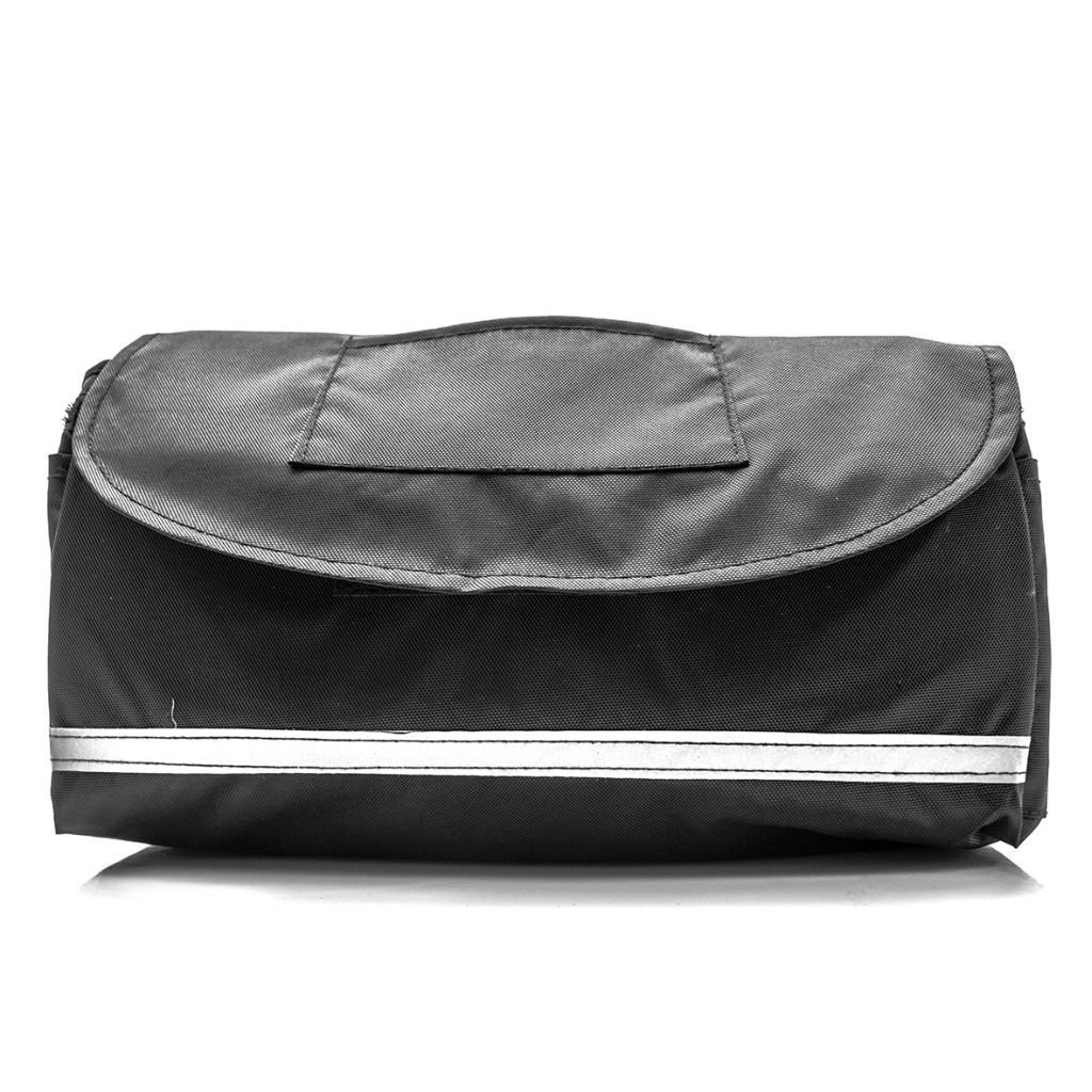 Armrest Bag, Deluxe