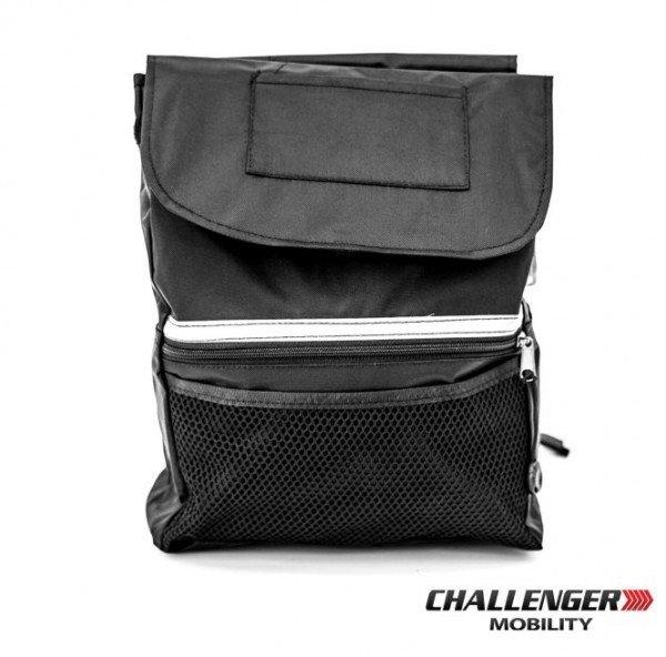 Armrest Bag, Large