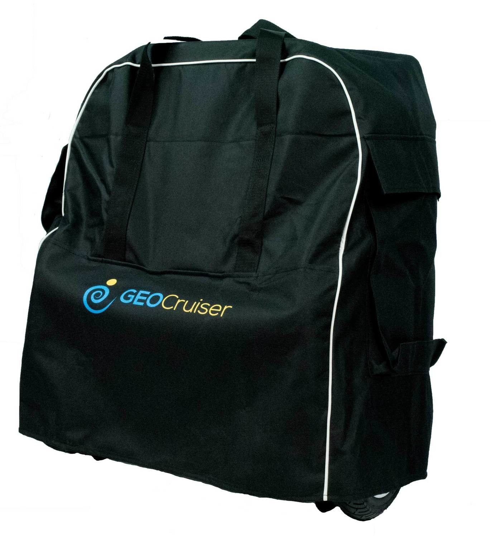 Travel Cover-Bag for Elite EX & LX Models