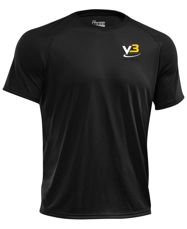 Gildan® - Ultra Cotton® 100% Cotton T-Shirt 2000