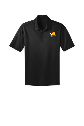 Port Authority® Silk Touch™ Performance Polo K540