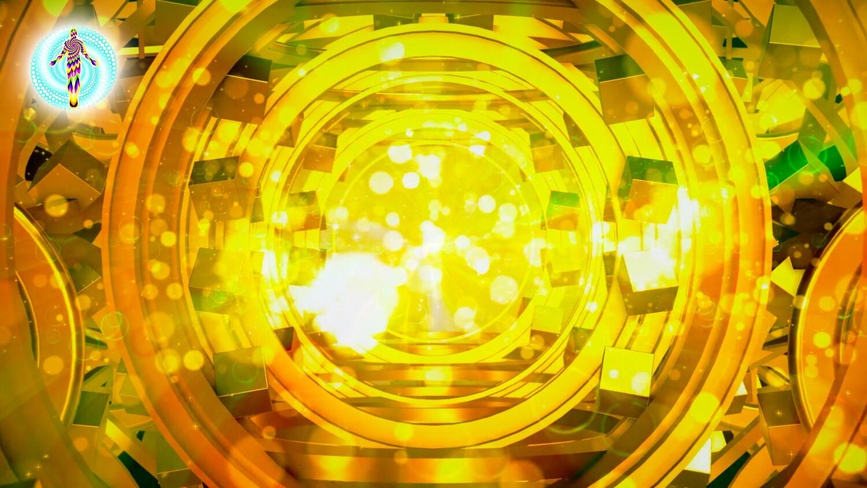 MANIFEST Miracles in Your Life 888 Hz + 528 Hz ⟫⟫⟫ 444 Hz Powerful