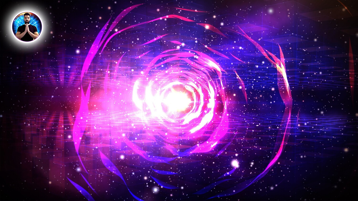 Miracles Start to Happen when you Listen to this Sleeping Music 528 Hz 😴 432 Hz Miracle Music
