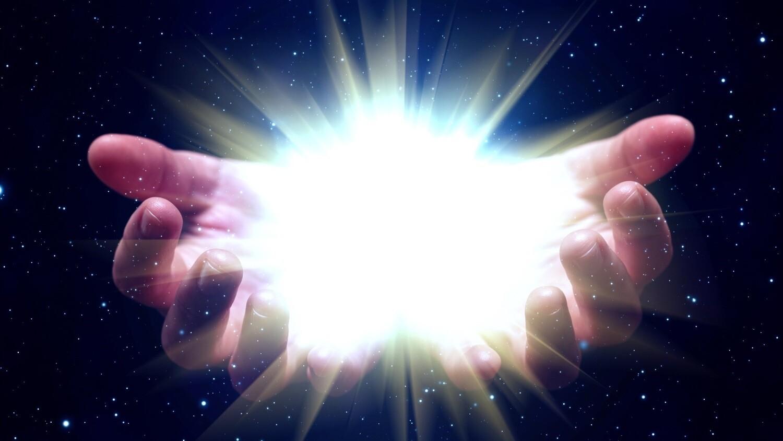 10000 Hz Full Restore Body Mind Soul 🧘🏻♂️963 Hz Frequency of GOD ⫸ Crickets 444 Hz Healing Music