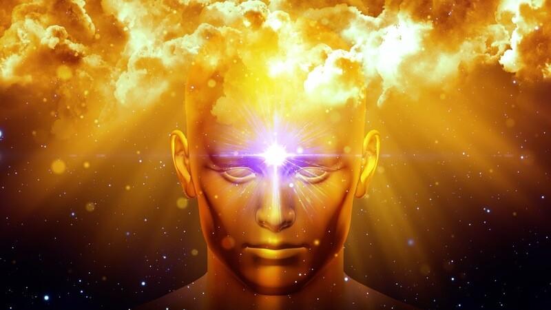 """MENTAL CLARITY"" 12000 Hz  🧘🏻♂️ 12 Hz Alignment Meditation ❖ 430.65 Hz Schumann Meditation"