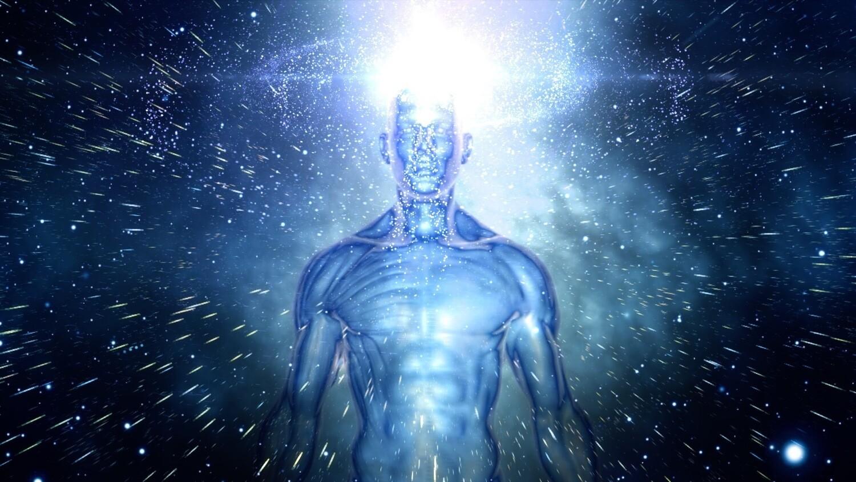 9999Hz 999Hz 90Hz 9Hz Full Restore Energy Body ꩜ Cosmic Consciousness State ❖ 430.65 Hz Meditation