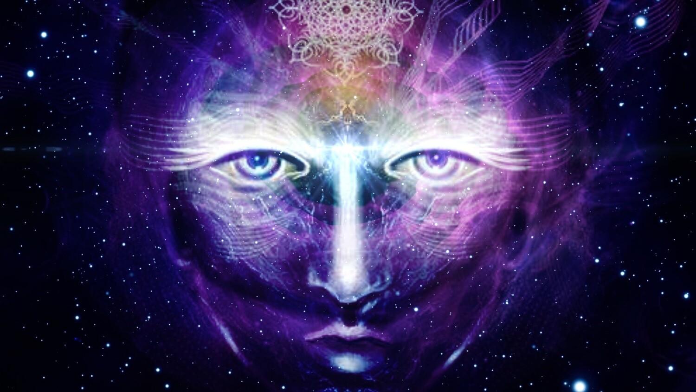 3333Hz 333Hz 33Hz 3Hz Divine Forces⎢Christ Consciousness⎢Ascended Masters ❖ 430.65 Hz Meditation