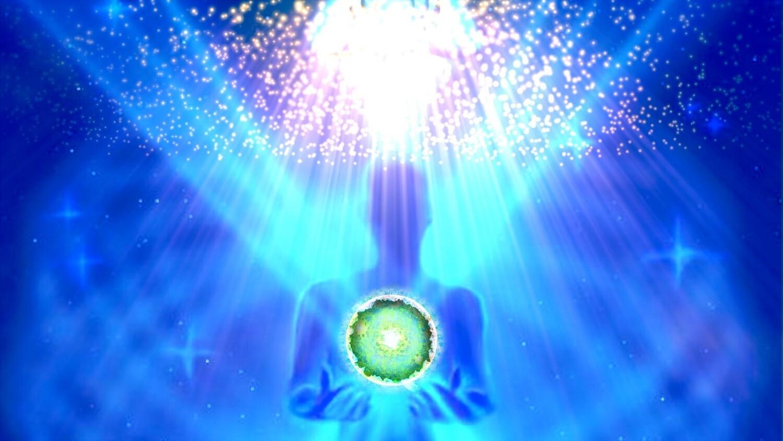 174Hz 417Hz 741Hz = 3 ❯ Remove Pain┇ Facilitate Change┇ Spiritual Awakening Intuition ❖ 432Hz Music