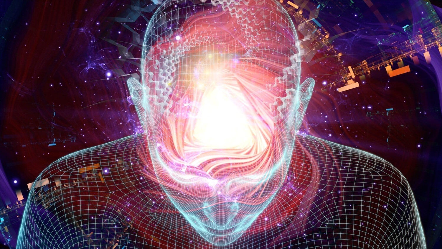 Imagination is more Powerful than Knowledge ꩜ 888Hz 8Hz 4Hz Activate Your Metaphysical Powers 432Hz