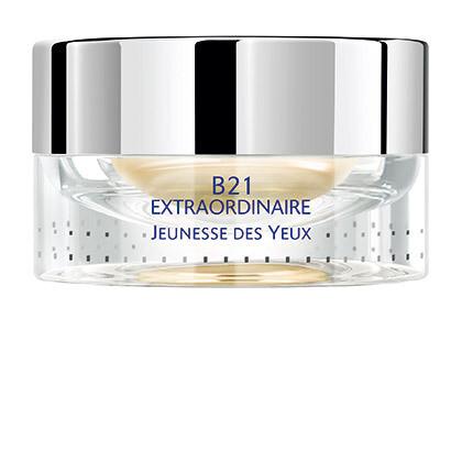 B21 エクストラオーディネール アイ