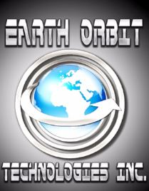 Earth Orbit Technologies Inc