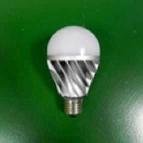 25 Pack, 5 Watt LED Bulb E26 Base
