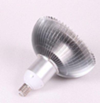 25 Pack, 12 Watt LED Bulb E26 Base