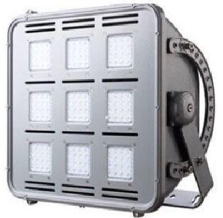 400 WATT INDUSTRIAL LED FLOOD LIGHTS