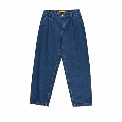 DENIM-CHINOS-DARK-BLUE
