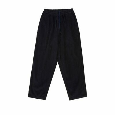 Pants Polar - Cord Surf - Dark Navy