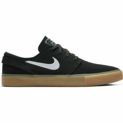 Nike SB janoski rm
