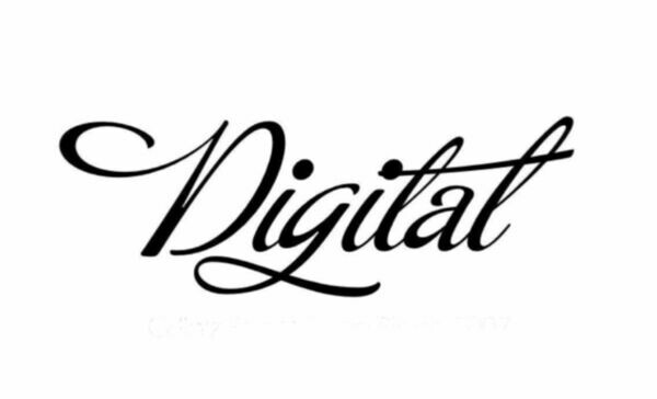 DIGITAL SKATESHOP