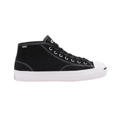 Converse Cons Jack Purcell Pro Mid
