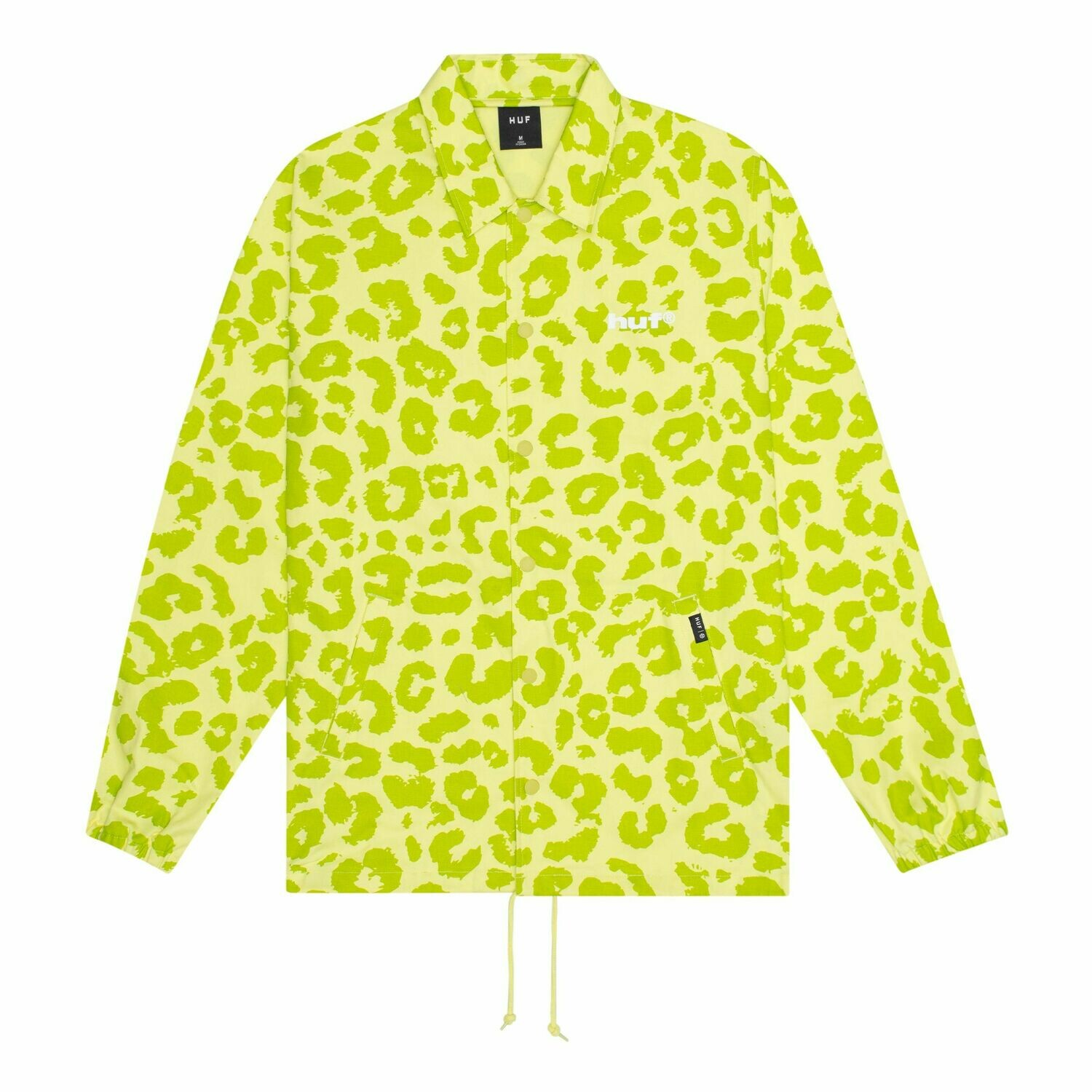 NEO-LEOPARD-COACH-JACKET_HOT-LIME