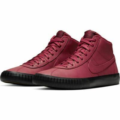 Nike SB Bruin High ISO