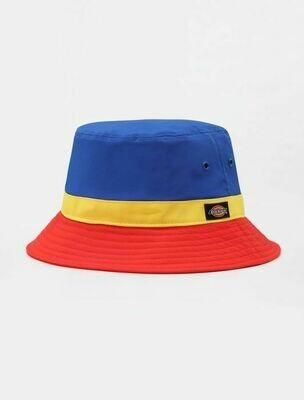 Twin City Bucket Hat