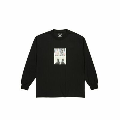 HAPPY-SAD-AROUND-THE-WORLD-LONGSLEEVE-BLACK