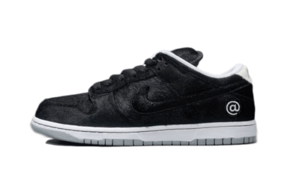 Nike SB DUNK medicom