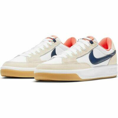 Nike sb adverary