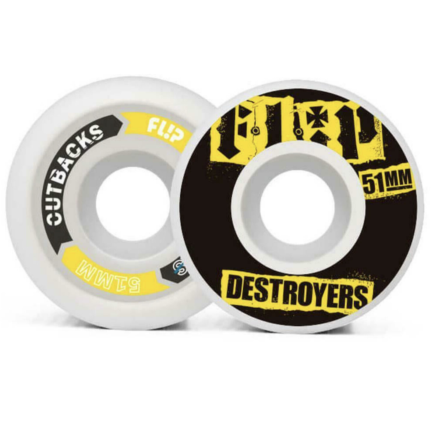 Flip-Cutback-Destroyer-99a