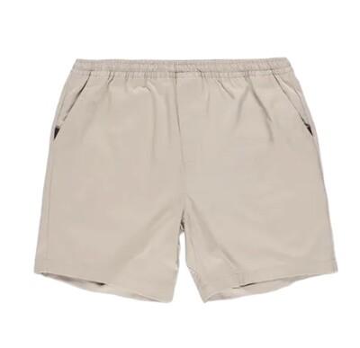 Nike sb short chino beige
