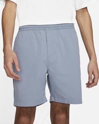 Nike sb short chino