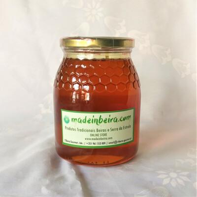 MEL MULTIFLORAL - 500 g