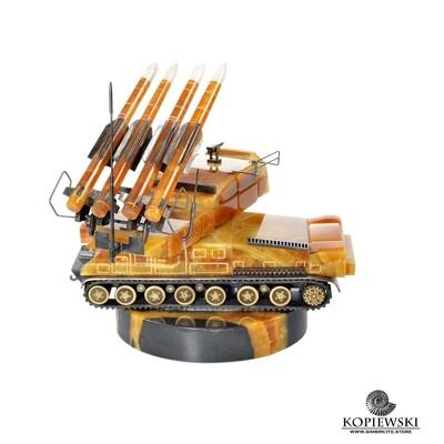 Model Beech М2