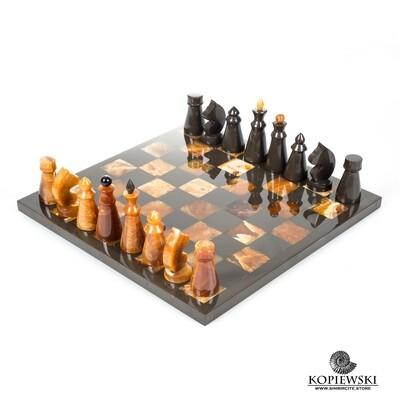 Chess Simbircite (Small)