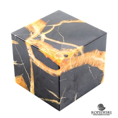 Cube Simbircite