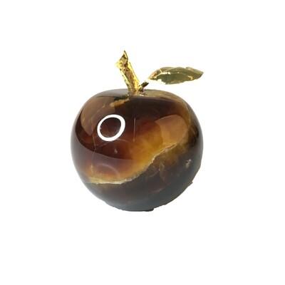 Simbercite apple Ø 50-55 mm