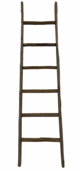 LADDER ADA