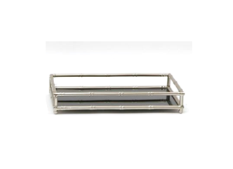 SNEZ CHAMPAGNE TRAY - SMALL