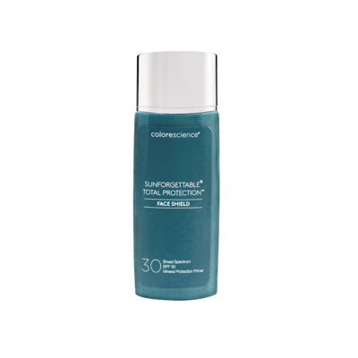 COLORESCIENCE Sunforgettable Total Protection Face Shield SPF30