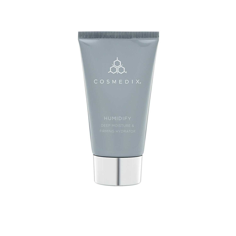 COSMEDIX Humidify Deep Moisture & Firming Hydrator 74ml