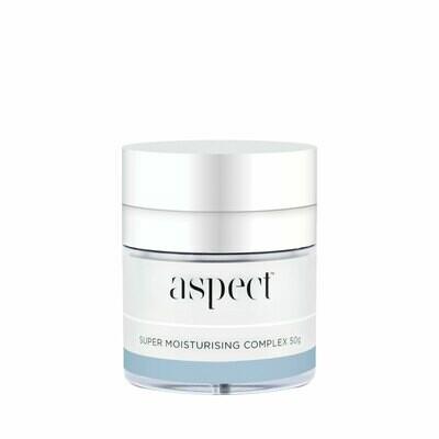 ASPECT Superior Moisture Cream 50gm