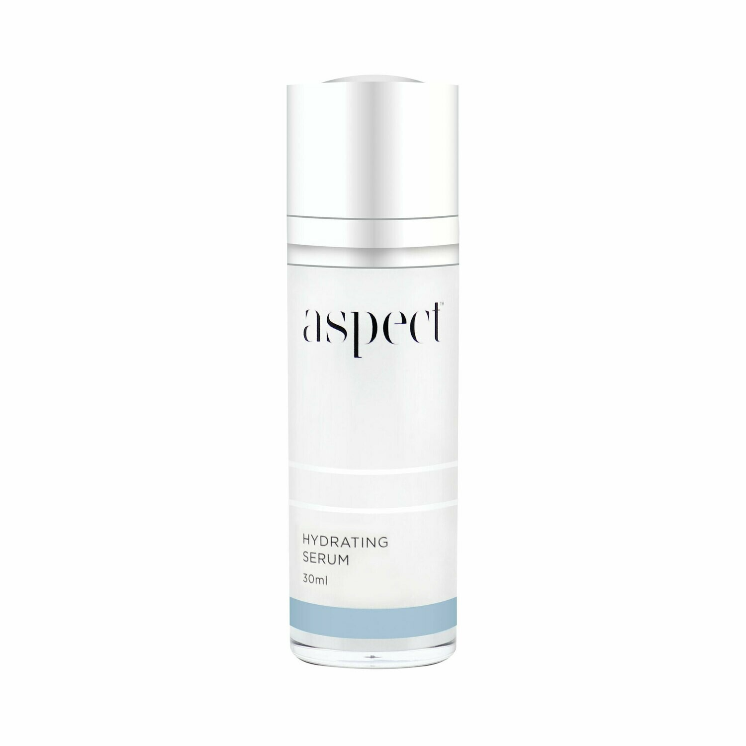 ASPECT Hydrating Serum - 30ml