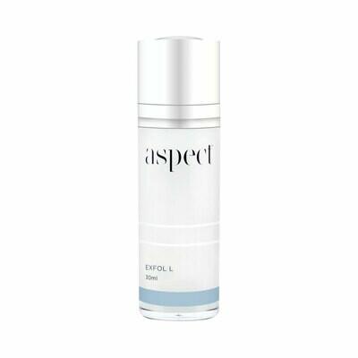 ASPECT Exfol L 15 - 30ml